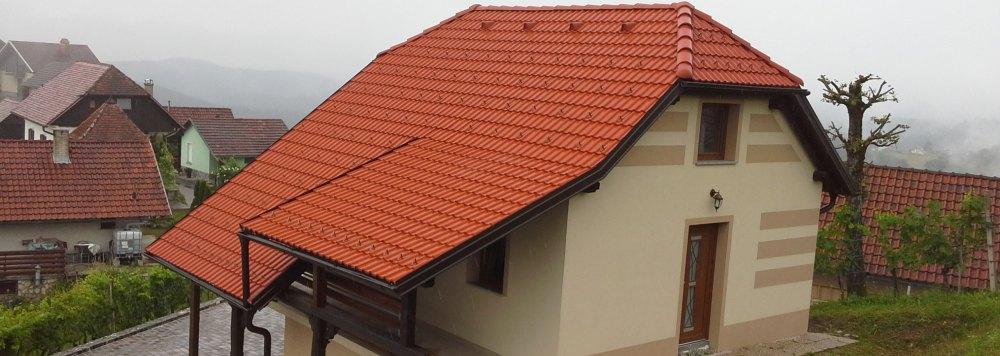 strehe-slider